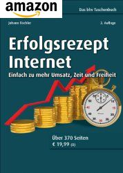 Erfolgsrezept Internet
