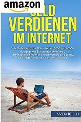 Buch: Geld verdienen im Internet