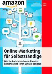 Online-Marketing für Selbstständige
