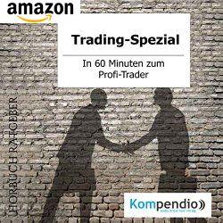Trading - Spezial